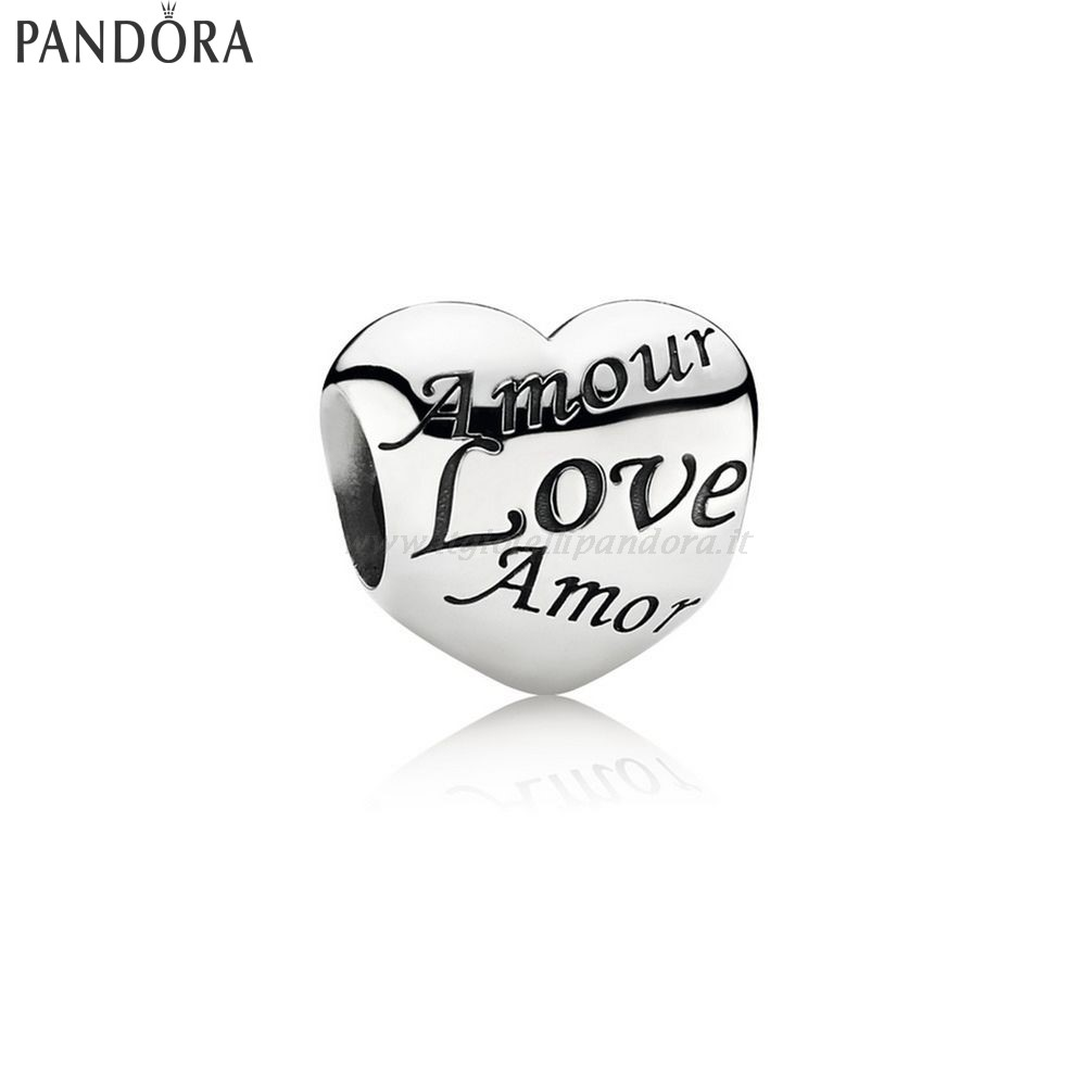 Acquistare Charms Pandora On Line